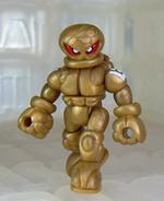 Archive-goldboto