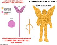Commander-Comet-SDCC11