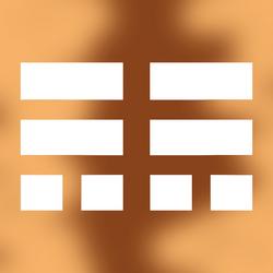 Gendrone-Union-Logo