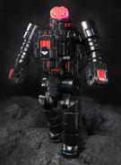 Nazgar-MK-2-WEB