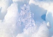 Ice-Walker-4