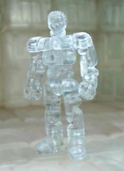 Micro-Glyan-FULL