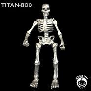 TITAN800