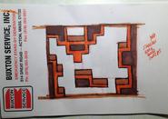 DungeonTraveler-MD-level2