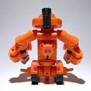 Zeroid-Hunter-alternate-004