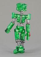AVRobot-Stratum-2