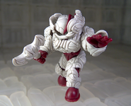 Battlecurse-Skeleden-Form-2-MOVE-ALT