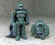 DSG-STS-Commando-Glyan-Hub-Form-STORE 1024x1024