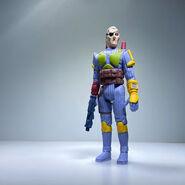 Hunter-raider-001