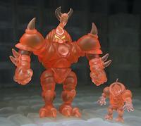 Kabuto-Mushi-Frost-Fade-Orange-WEB