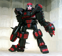 Emperor-Armor-Umbreus-WEB
