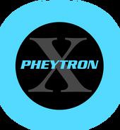 Archive-GLYOS-X1-pheytron grande