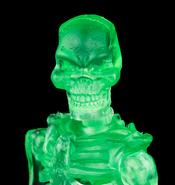 Jade4