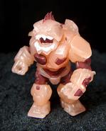 Armorvor-Arthrodak-Parasitic-Clone