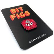 BitFigs-enamelpins-1-Iken3 1024x1024