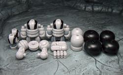 Combo-Suit-Astroloc-Dual-Mode-Parts