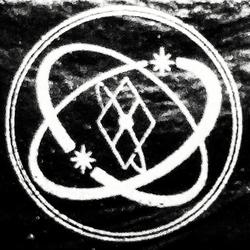 STAR-Team-Modern-Logo