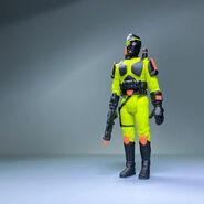 Acid-Raider002