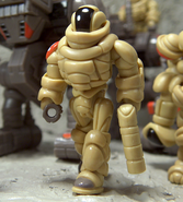 Esedeth-Mobile-Patrol-Armored-Glyan