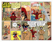 Rex-Ganon-comic-1