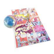 Slime comic THUMB ff686189-69ee-4820-a86e-a4cfbba26db4 1024x1024@2x