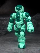 Villser-Sentinel-FULL