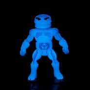 Glow Tron-33