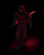 Device Ninja artwork profile