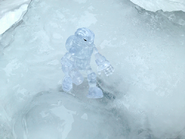 Ice-Walker-9-ALT