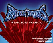 Battletribes-logodcon-WEB
