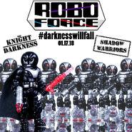 Darknesswillfall ad3b