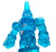 Geodraxus-CLOSE-WEB-3