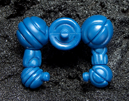 Archive-axis-GR-blue 1024x1024