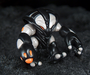 Crayboth-Core-Stalker