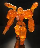 Glyan-Hyper-Pyros-Glyatron-USE