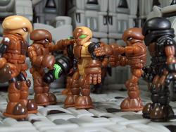 Rig-Crew-Block-Base-3