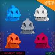 BitFigs-Shark-Frenzy1b 1024x1024