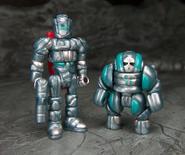 DSG-Cyberglyan-Glyan-Miniborg-FORM-NEW-ALT