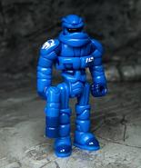 Glyan-Blue-Selogo-Colonist 1024x1024