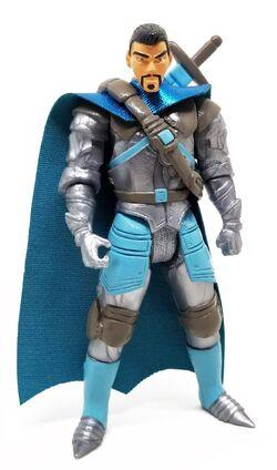Old Knight Crae Drake 001