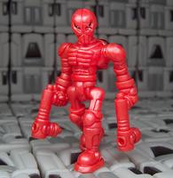 Archive-callgrim-redmetal
