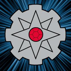 Gearo-Logo