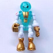Alphaden-Extra-Set-with-Alphaden-arms-legs