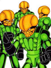 Sincroid army-1-