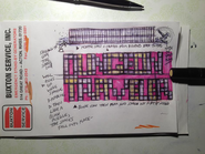 DungeonTraveler-concept3