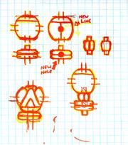 Gobon-Blaster-Concepts-WEB