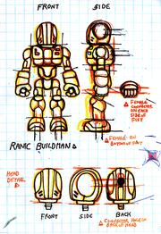 Buildman-Ranic-Concept-WEB-ALT