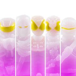 UV Bundle Thumb 8b59cd0a-9d5d-4004-8d51-137feb380d14 1024x1024@2x