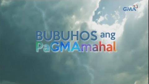 Bubuhos ang PaGMAmahal – GMA's 66th anniversary offerings
