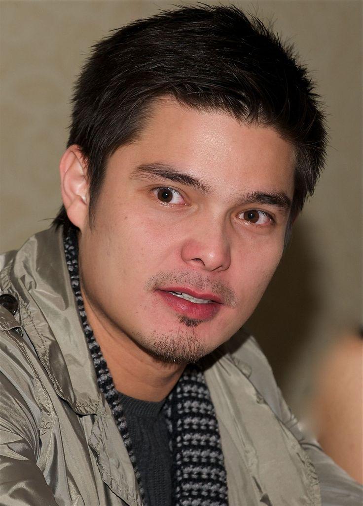 Dingdong Dantes - GMA Network Wiki - FANDOM powered by Wikia